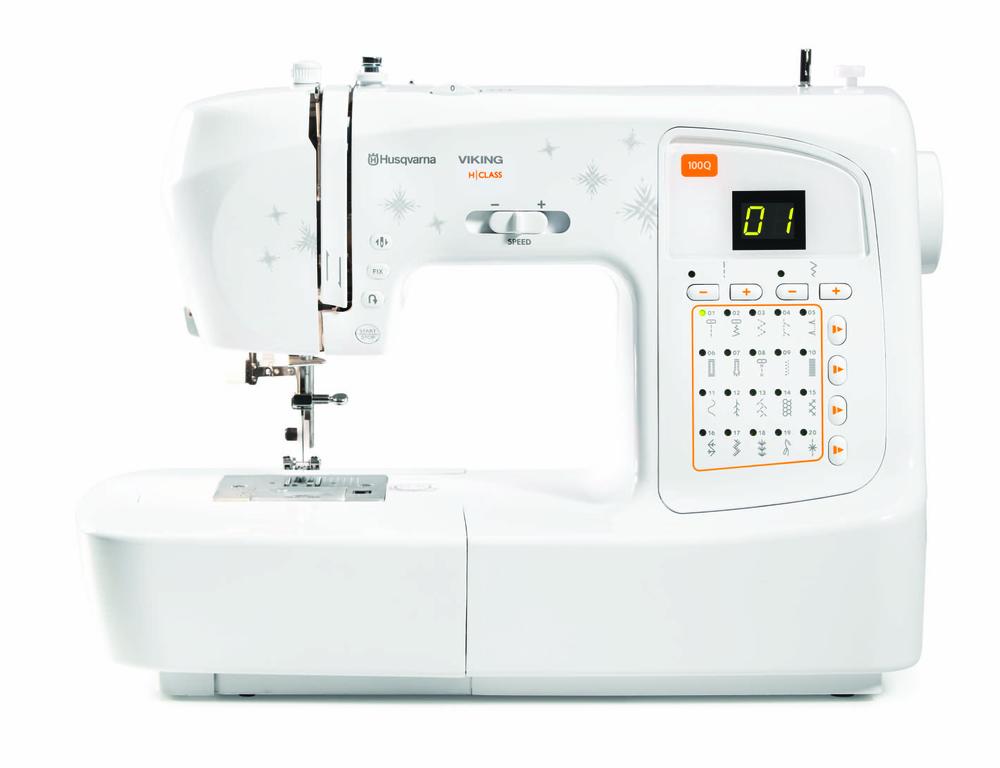 Sewing Moisers Magnificent Husqvarna Sewing Machine Stockists Uk