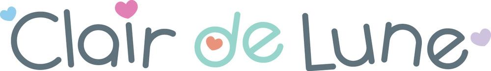New_CDL_logo.jpg