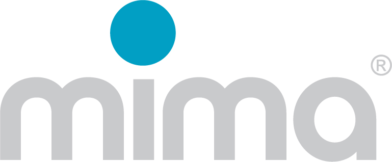 logo_mima_no_strap.jpg
