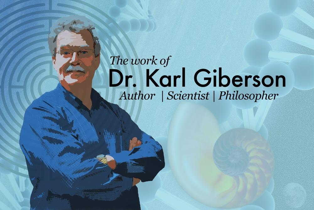KarlBanner3.jpg
