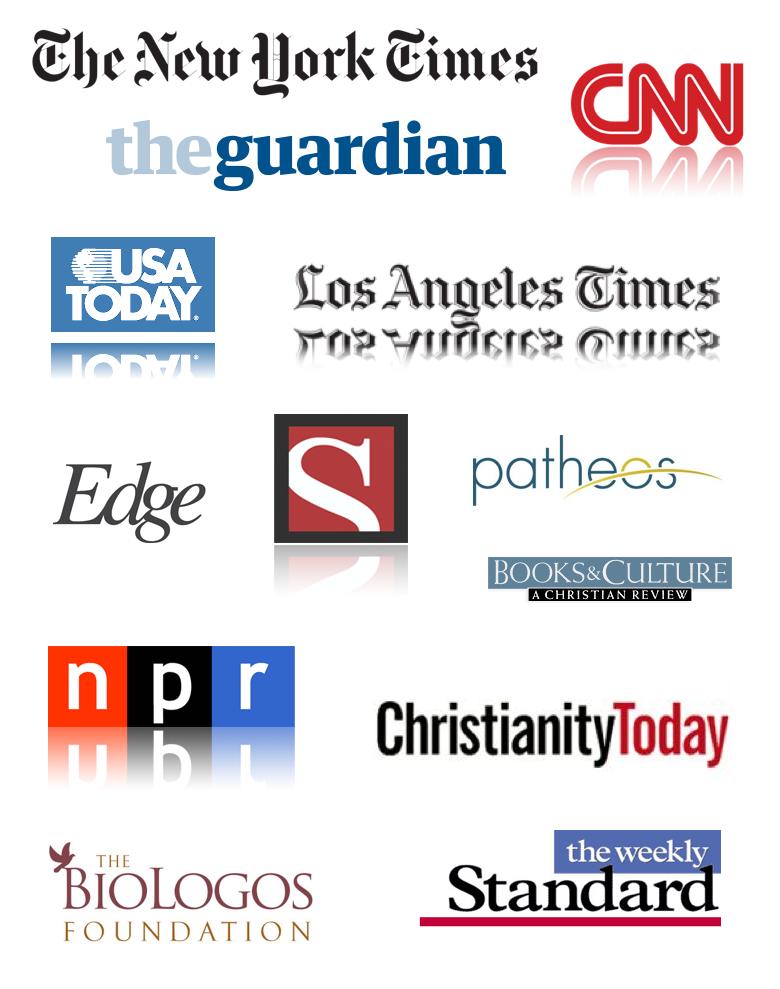 NewsOutlets.jpg