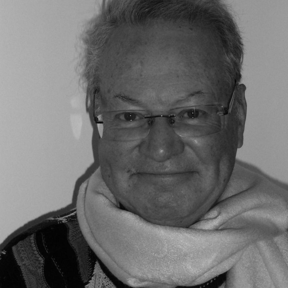 John Brooke.JPG