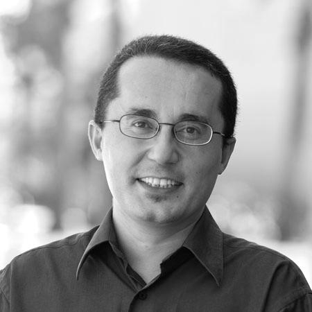 Mustafa Ruzgar.png
