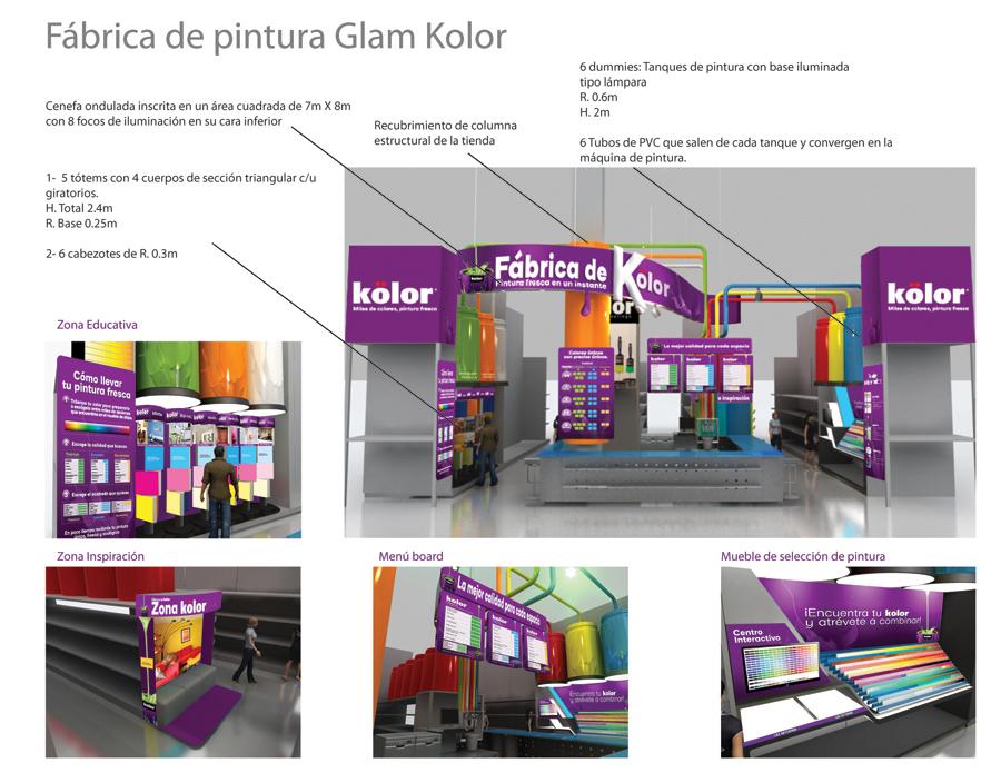 kolor scheme.jpg