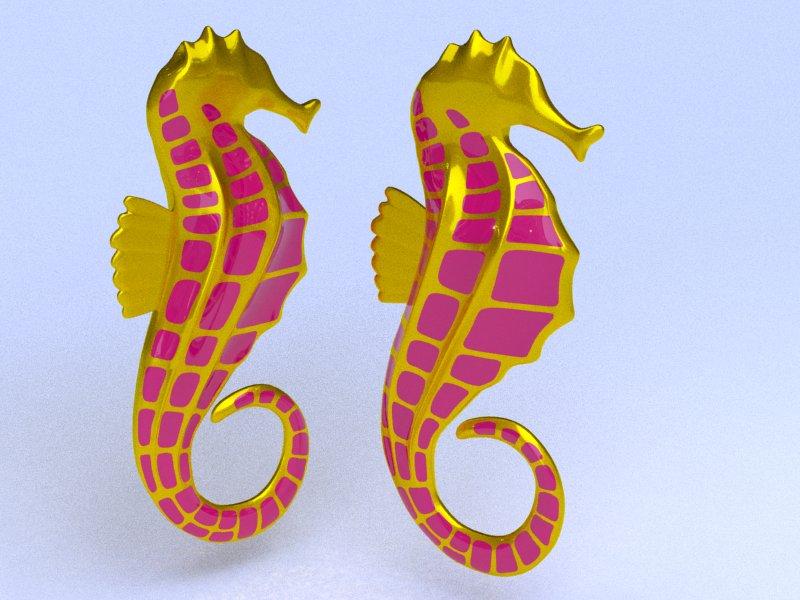 Seahorse skin pattern.jpg