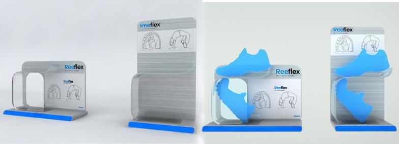 Reeflex table top dislpays.jpg