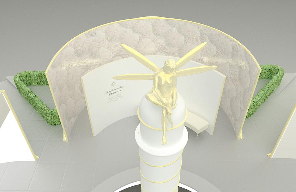 VC&A Booth_R5-fairy 2.jpg