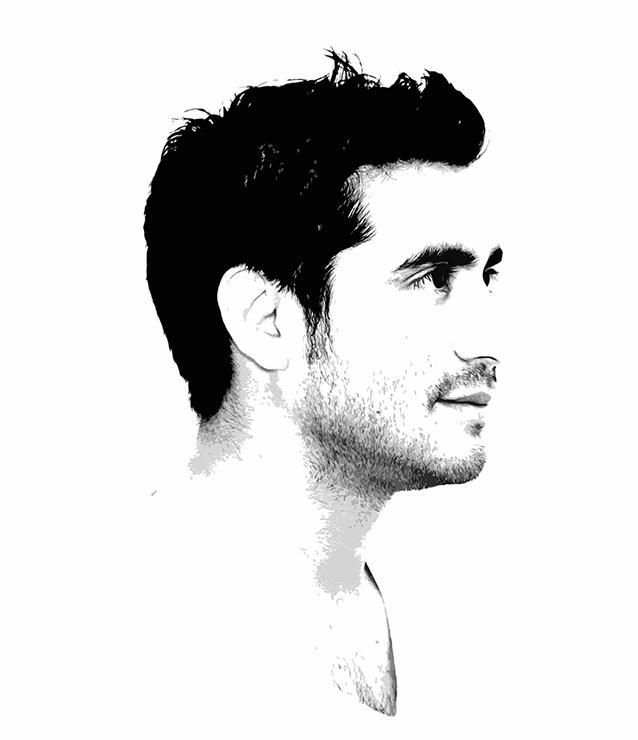 Profile 2.jpg