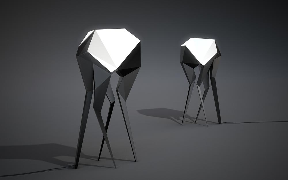 Elephant lamp_ V3.jpg