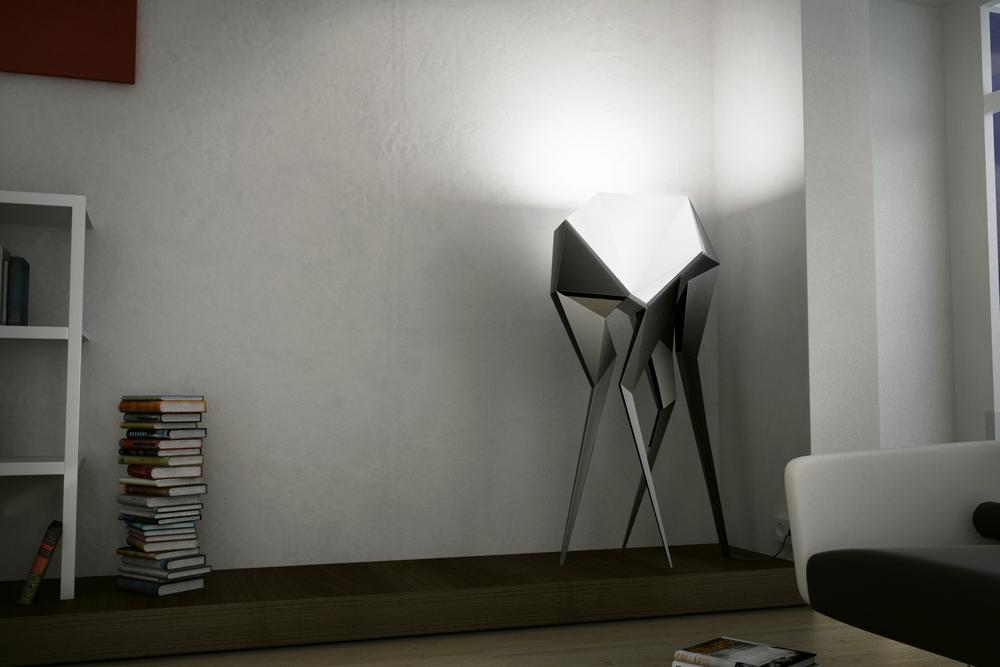 Elelamp 5japg.jpg