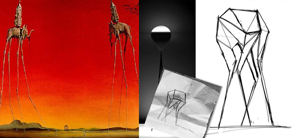 inspiration lamp.jpg