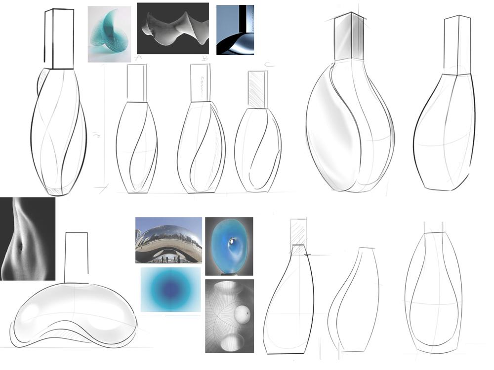 bottles sketches.jpg