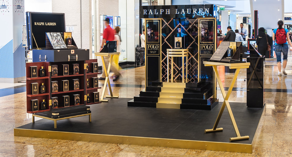 02-12-15-Ralph Lauren Supreme Oud Launch.jpg