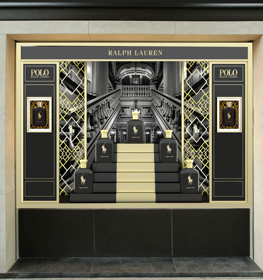 Polo Oud Window Display.jpg
