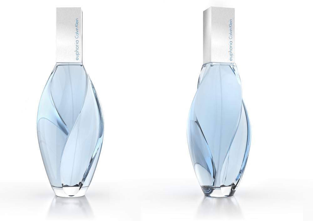 Euphoria Concept 3-clear.jpg