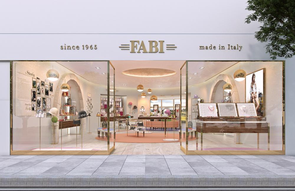FABI Store Front_Cam 1.jpg
