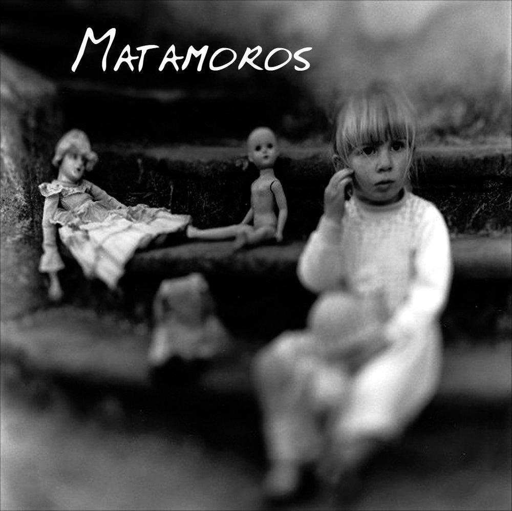 Matamoros.jpg