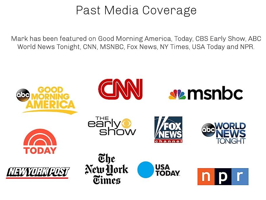 Media%2BCoverage%2Bfor%2Bpersonal%2Bsite.jpg