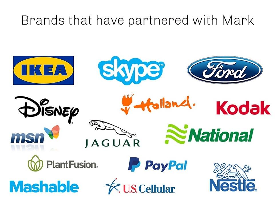 Brands%2Bfor%2Bpersonal%2Bwebsite.jpg