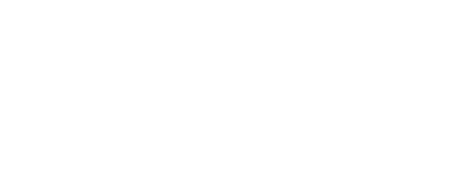 The Aviator | Student Pilot Blog