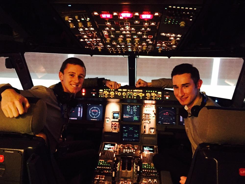 airbusannunciators
