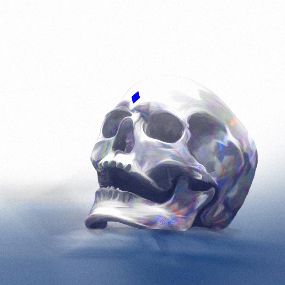 365-skull.jpg