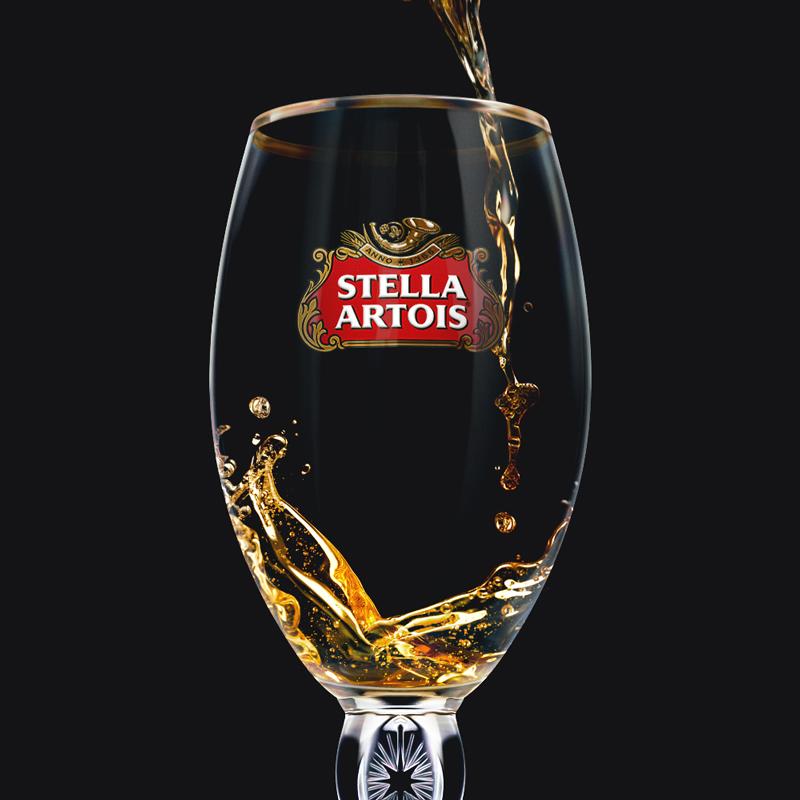 Alejandro-Torres-Designer-Stella-Artois-cannes.jpg