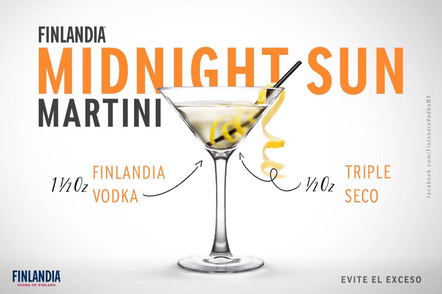 Alejandro-Torres-Desgner-Finlandia Vodka Recipe 1.jpg