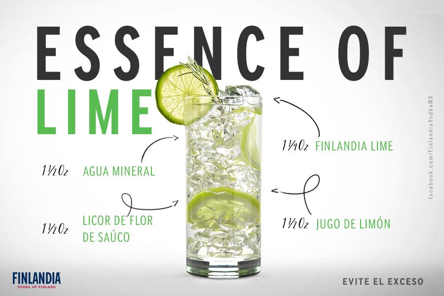 Alejandro-Torres-Desgner-Finlandia Vodka Recipe Lime.jpg