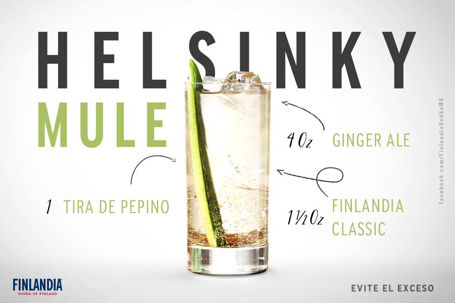 Alejandro-Torres-Desgner-Finlandia Vodka Recipe Mule.jpg