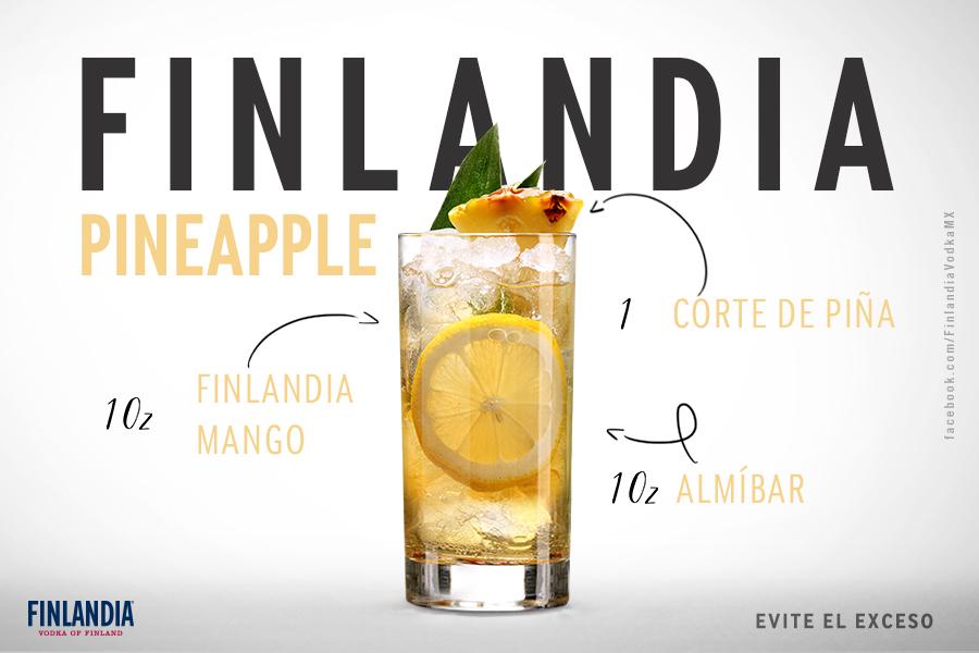 Alejandro-Torres-Desgner-Finlandia Vodka Recipe Pineapple.jpg