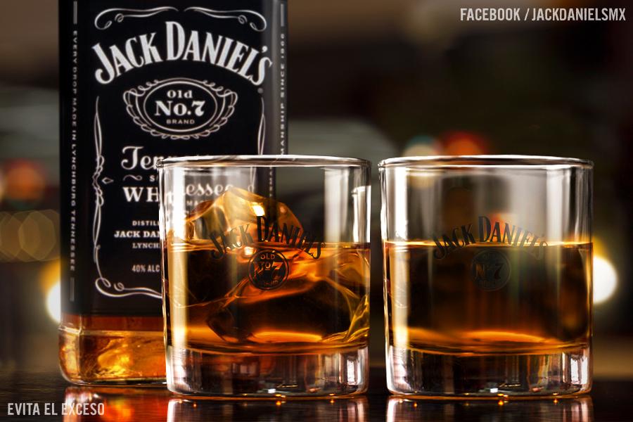 Alejandro-Torres-Desgner-Jack Daniels Product Shot.jpg