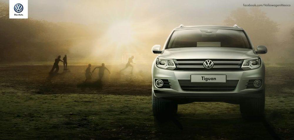 Alejandro-Torres-Desgner-Volkswagen-Header-Case-study-Tiguan.jpg