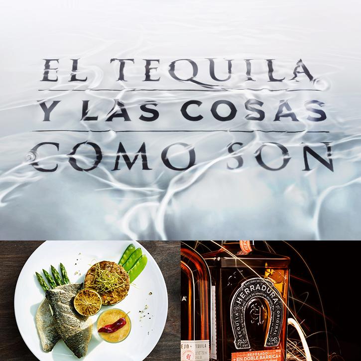 Alejandro-Torres-Desgner-Tequila-Herradura-Grid-portfolio-2.jpg