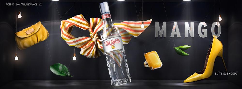 lejandro-Torres-Desgner-Finlandia Vodka Cover season 3.jpg