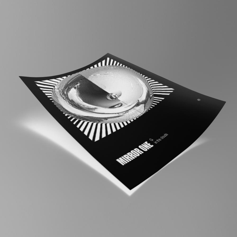 vinyl-3.png