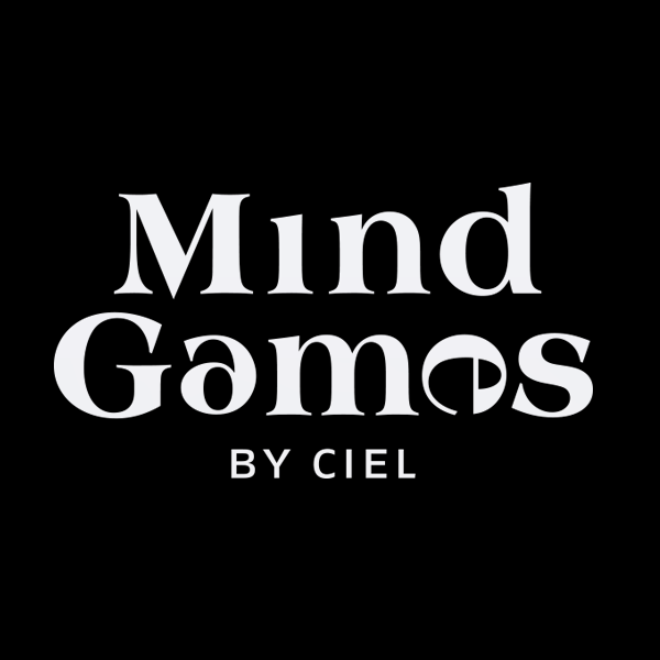 Mind Games   Initiated by two friends at uni and impulsed by Ciel (one of the biggest bottled water brands in México), Mind Games is an interactive escape room designed to test your mind.  Art direction. Entertainment. 2017 ©OnlyIf