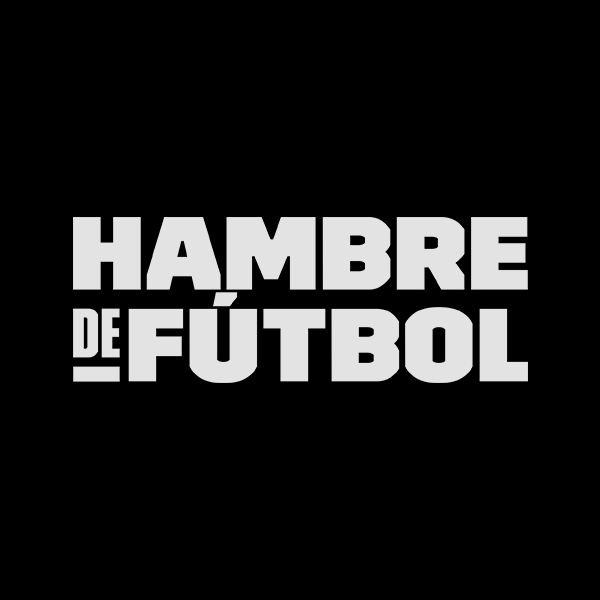 Hambre de Fútbol   Initiative by Kellogg's that brings football soccer fans to its idols.  Rebrand.  Entertainment. 2017 ©OnlyIf