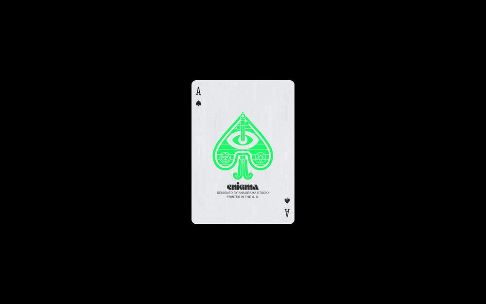 Enigma-Pitch-A-Card.jpg