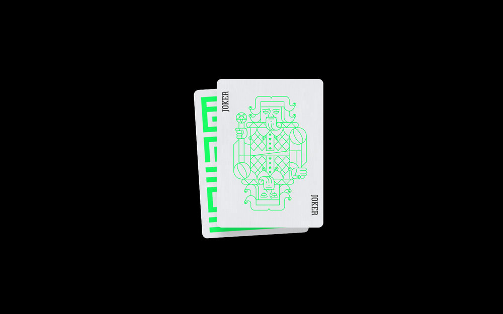 Enigma-Pitch-Jocker-Card.jpg