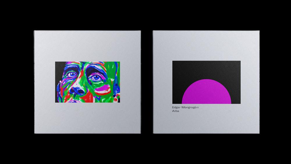 AT-Edgar-Mondragon-Alba-Artwork-Vinyl.png