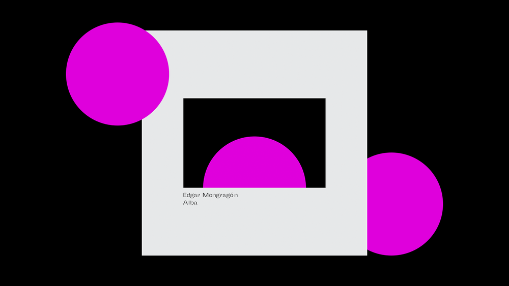 AT-Edgar-Mondragon-Alba-Artwork-Setting.png
