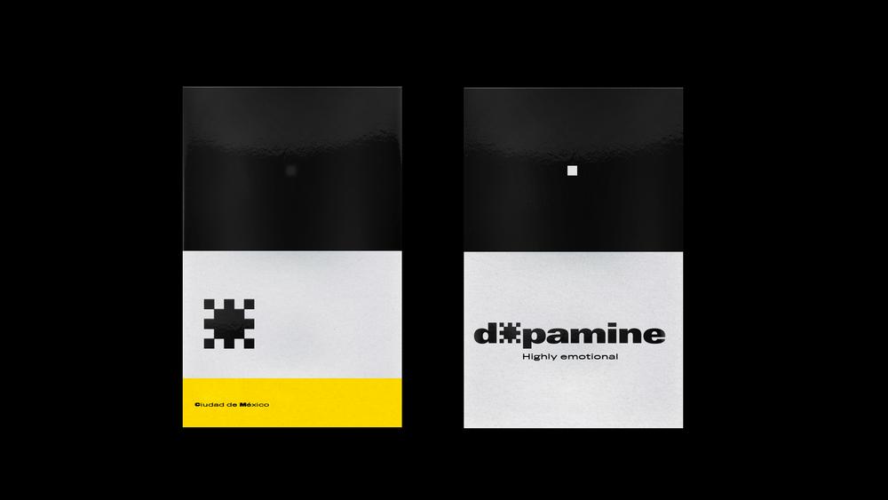 AT-Dopamine-BC.png
