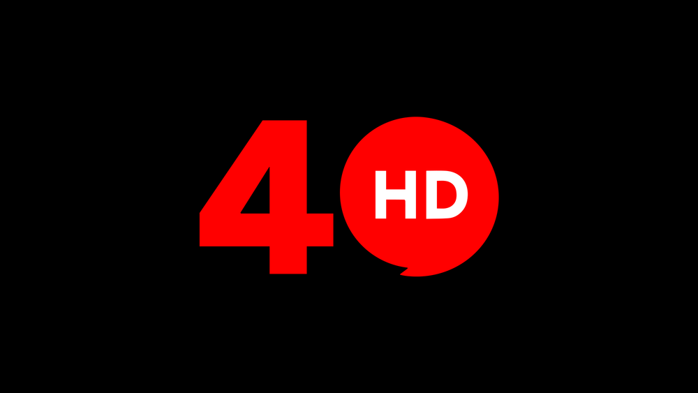 Icon for digital Streamings.