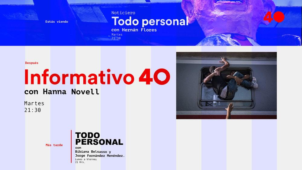 40-Pantallas-16.jpg