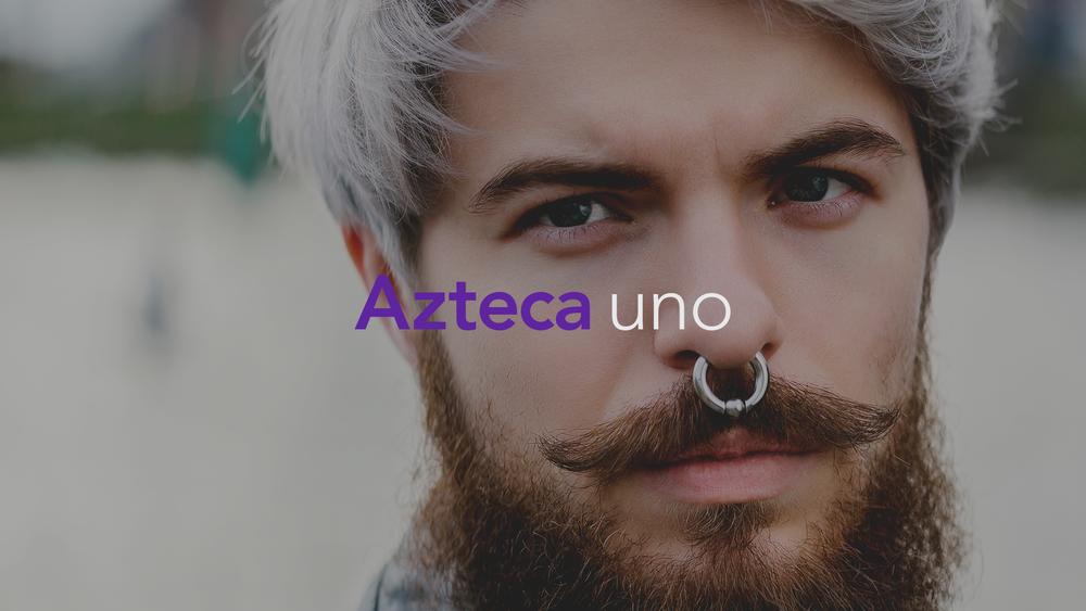 azteca-uno-Logo-uno.png