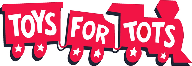FB - Toys for Tots title bar.jpg