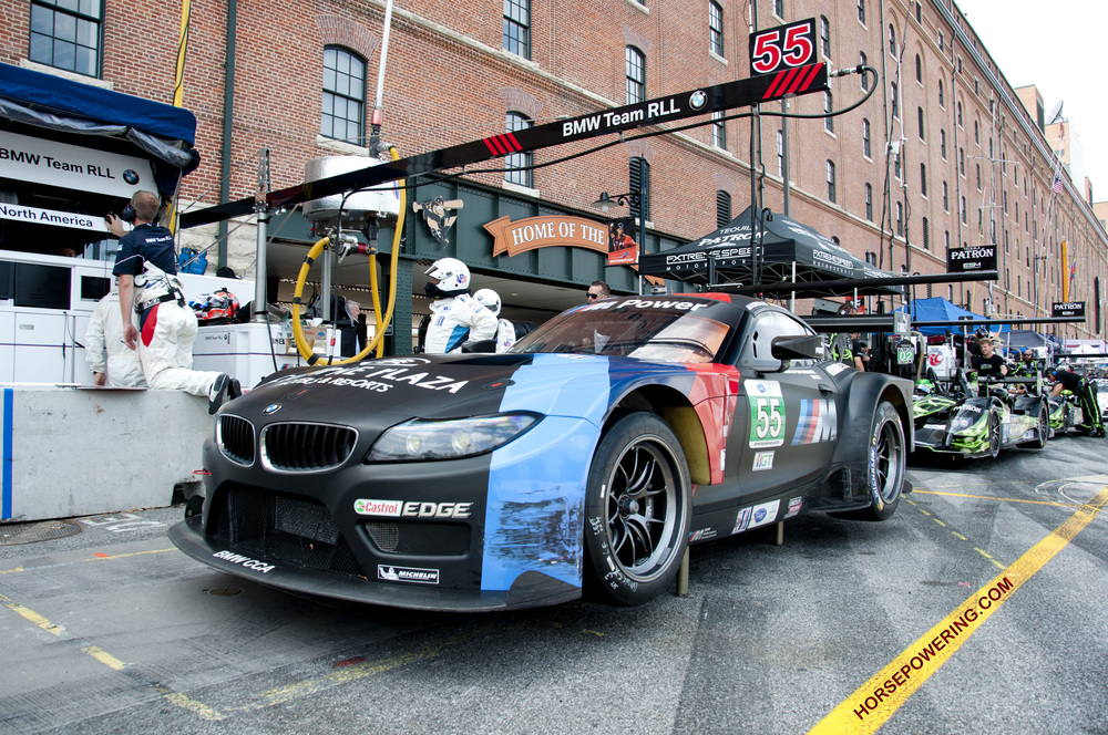 BMW #55.JPG