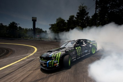 Gittin Jr 9-11-13 Event Page.jpg
