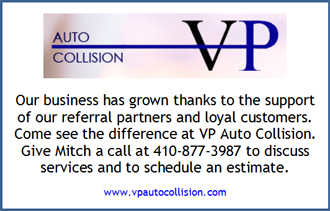VP Auto Collision Block 11-10-13 2.jpg